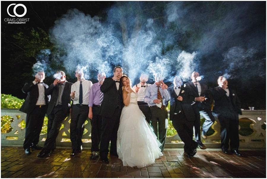 Callanwolde Loews Hotel Wedding Atlanta_0079.jpg