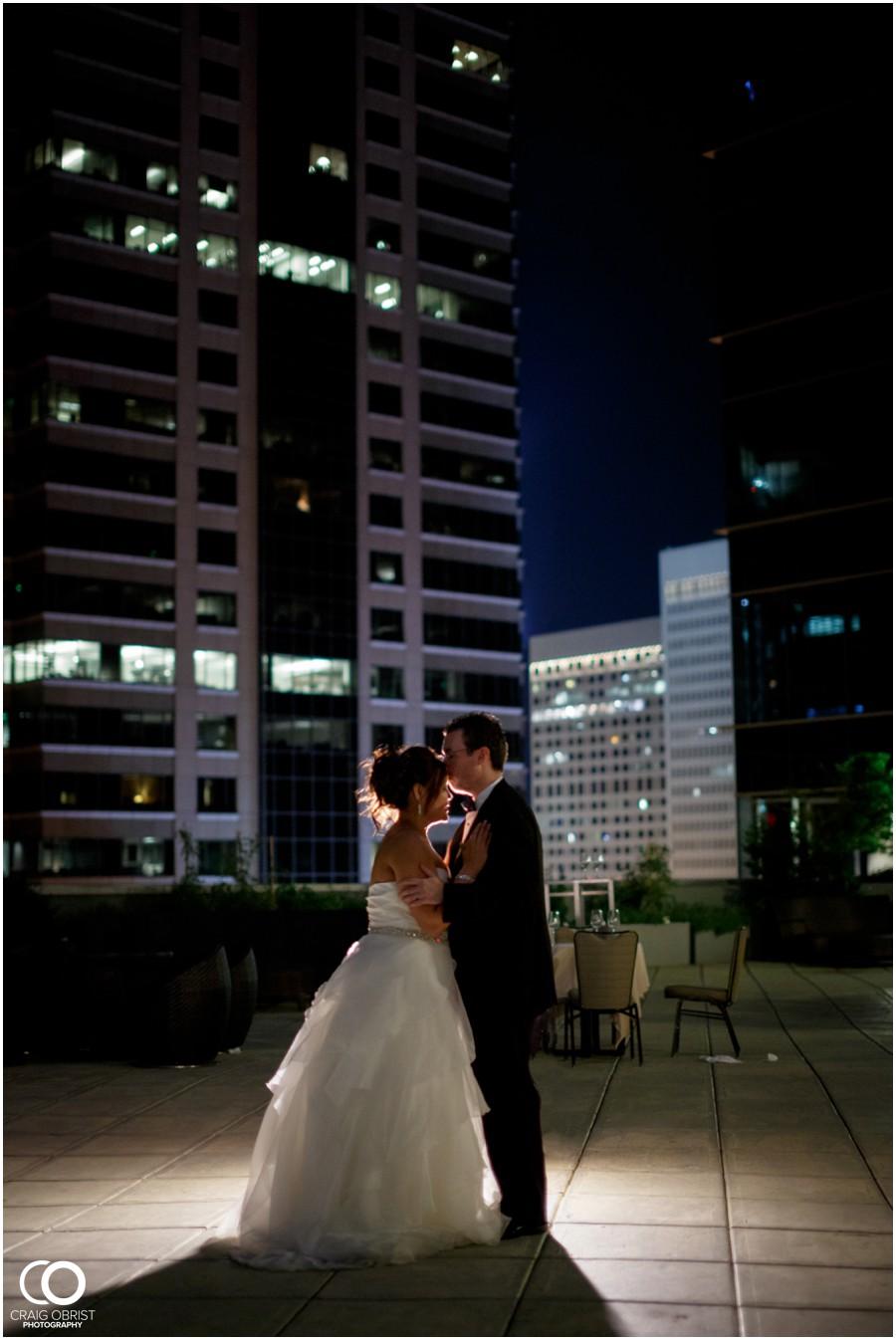 Callanwolde Loews Hotel Wedding Atlanta_0085.jpg