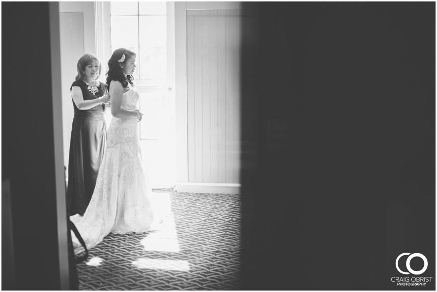 Hamilton Mill Golf Club Wedding Portraits_0006.jpg