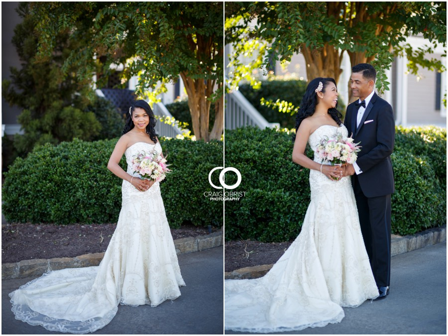 Hamilton Mill Golf Club Wedding Portraits_0020.jpg
