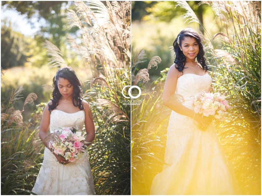 Hamilton Mill Golf Club Wedding Portraits_0023.jpg