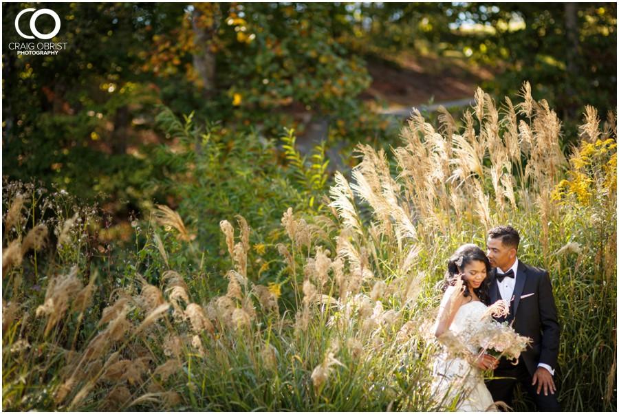Hamilton Mill Golf Club Wedding Portraits_0026.jpg