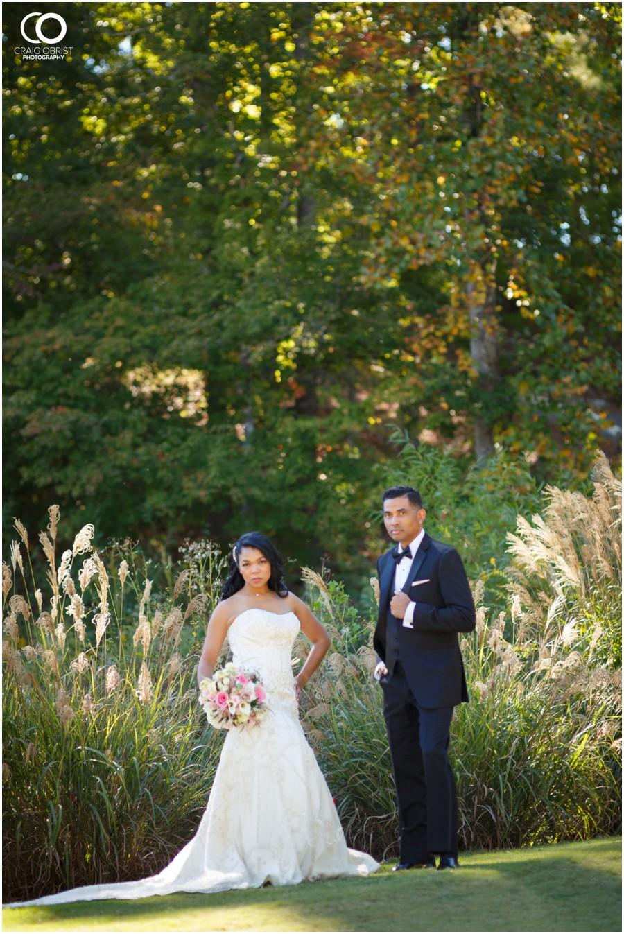Hamilton Mill Golf Club Wedding Portraits_0028.jpg