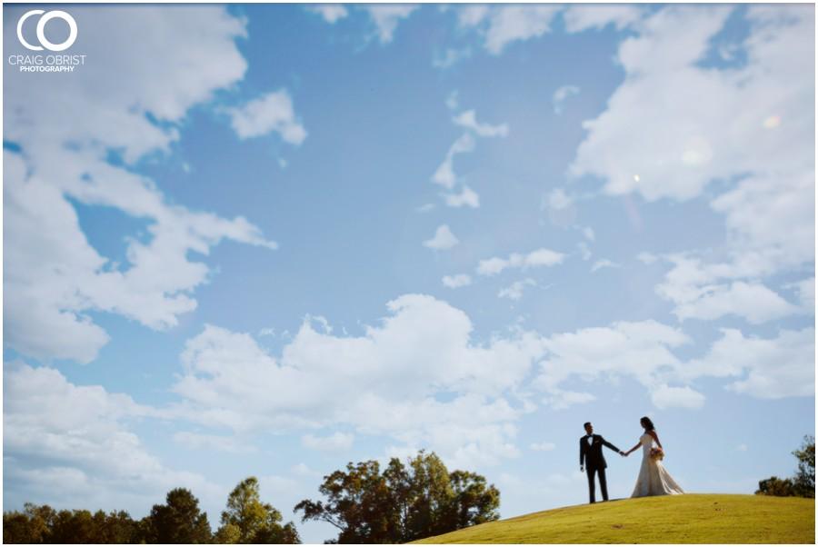 Hamilton Mill Golf Club Wedding Portraits_0030.jpg
