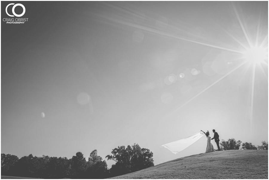 Hamilton Mill Golf Club Wedding Portraits_0031.jpg