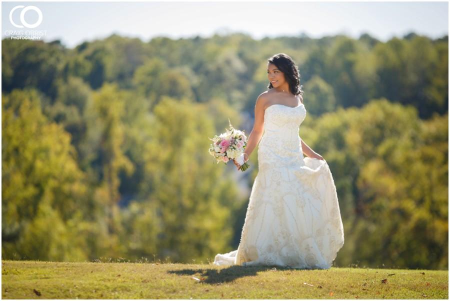 Hamilton Mill Golf Club Wedding Portraits_0032.jpg