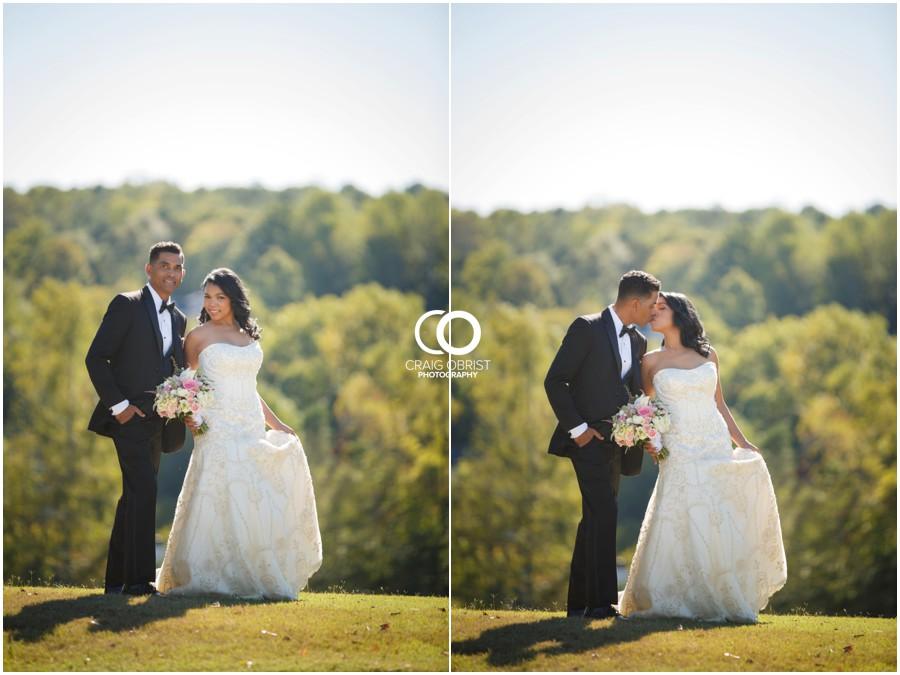 Hamilton Mill Golf Club Wedding Portraits_0033.jpg