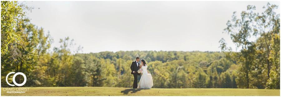 Hamilton Mill Golf Club Wedding Portraits_0034.jpg