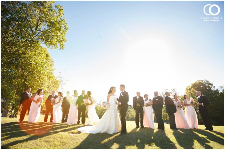 Hamilton Mill Golf Club Wedding Portraits_0036.jpg