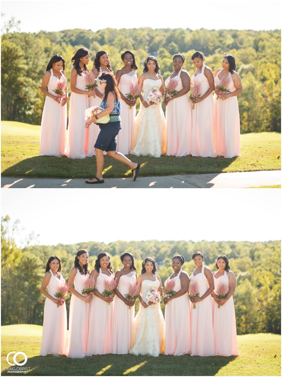 Hamilton Mill Golf Club Wedding Portraits_0039.jpg