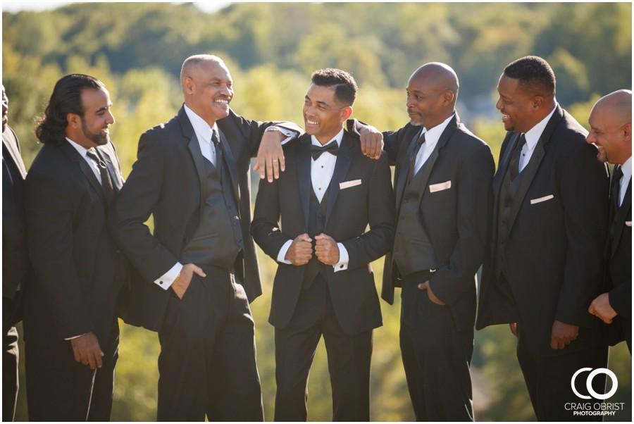 Hamilton Mill Golf Club Wedding Portraits_0042.jpg