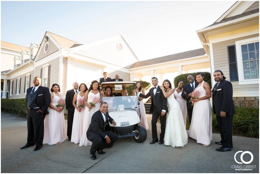 Hamilton Mill Golf Club Wedding Portraits_0043.jpg