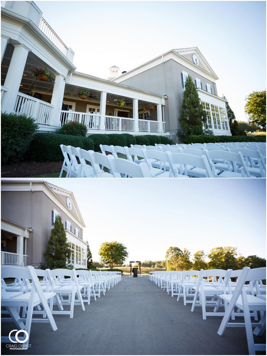 Hamilton Mill Golf Club Wedding Portraits_0047.jpg