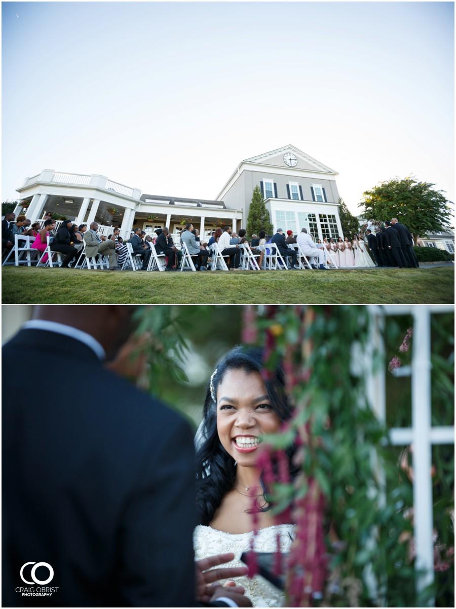 Hamilton Mill Golf Club Wedding Portraits_0052.jpg
