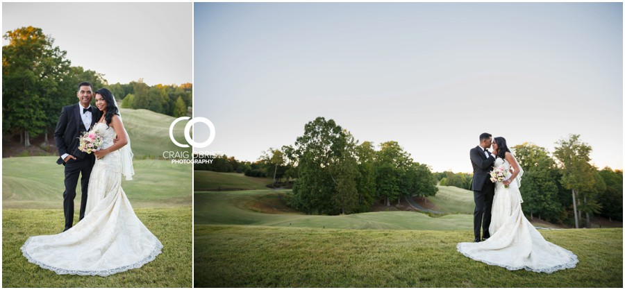 Hamilton Mill Golf Club Wedding Portraits_0056.jpg