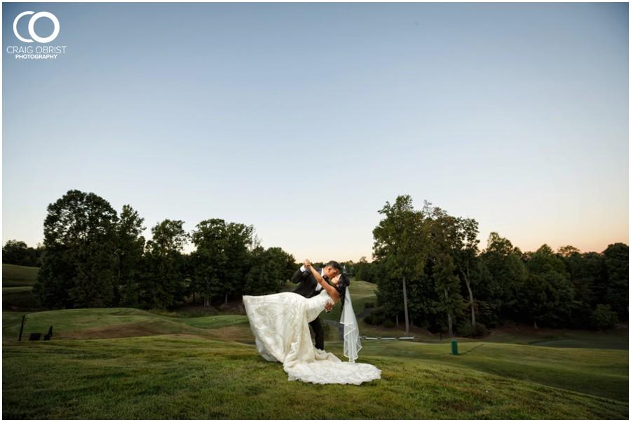 Hamilton Mill Golf Club Wedding Portraits_0057.jpg