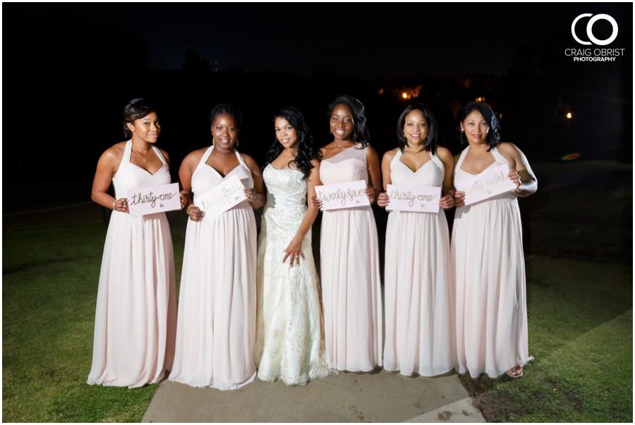 Hamilton Mill Golf Club Wedding Portraits_0074.jpg