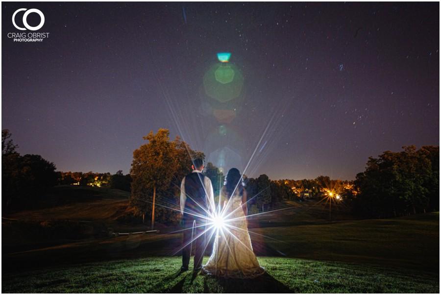 Hamilton Mill Golf Club Wedding Portraits_0077.jpg