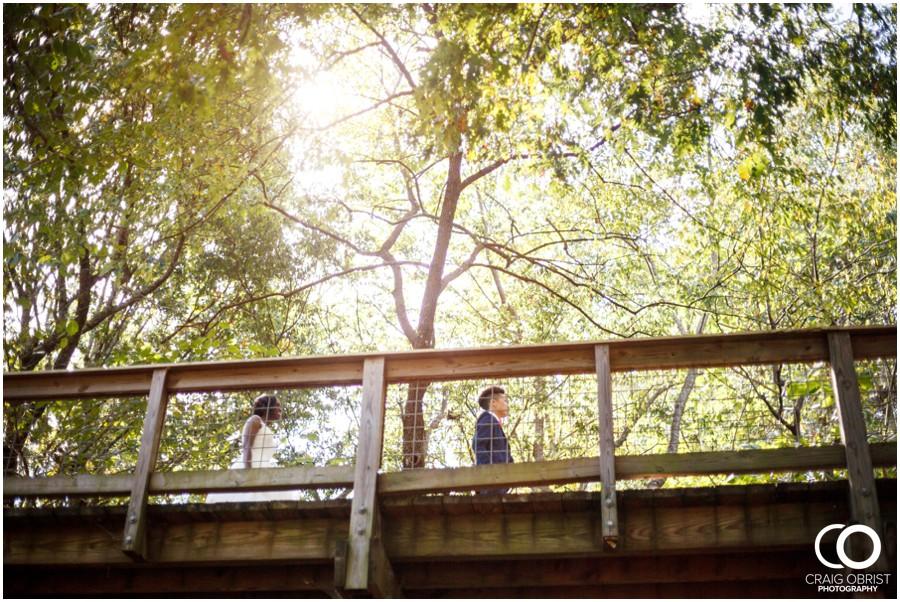 Atrium Norcross McDaniel Farm Park Wedding_0024.jpg