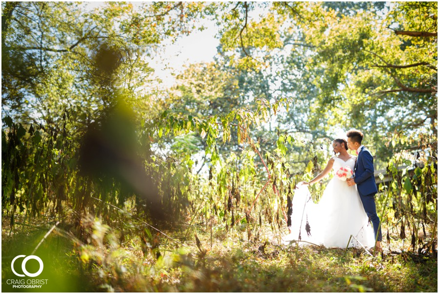Atrium Norcross McDaniel Farm Park Wedding_0028.jpg