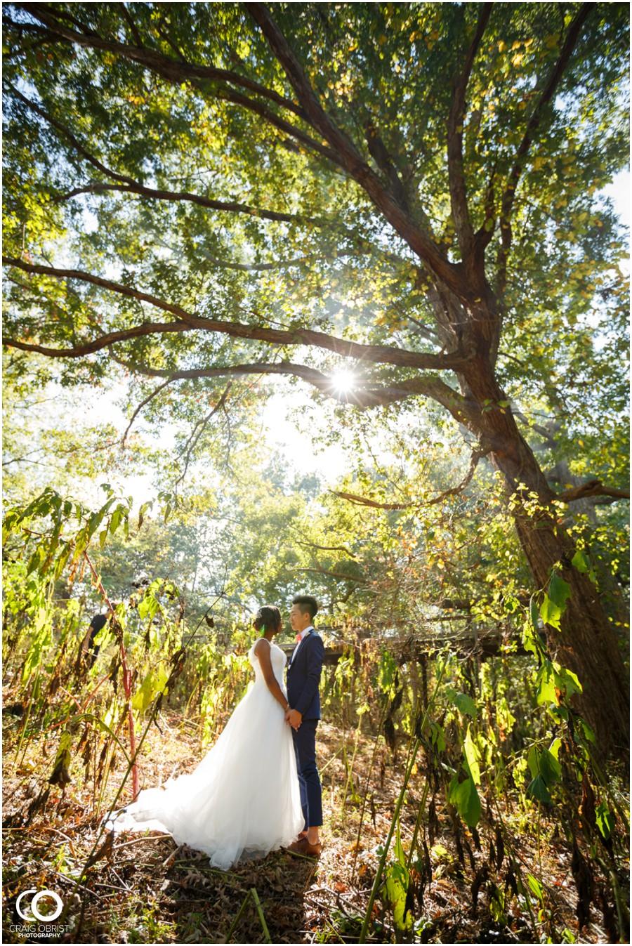 Atrium Norcross McDaniel Farm Park Wedding_0031.jpg