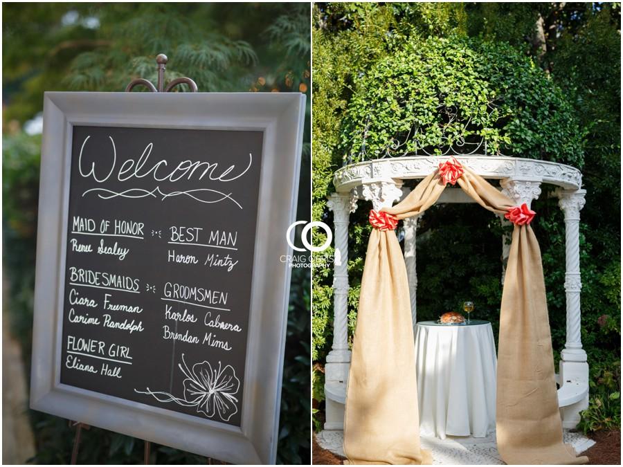 Atrium Norcross McDaniel Farm Park Wedding_0066.jpg