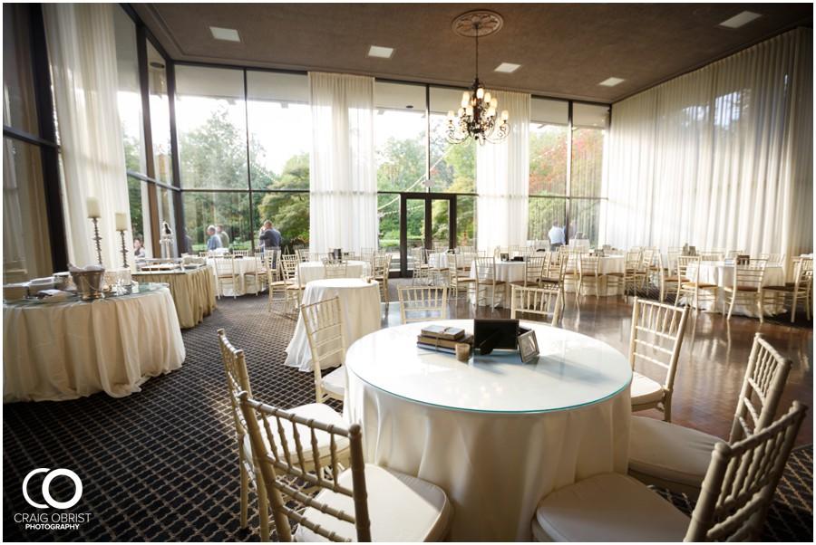 Atrium Norcross McDaniel Farm Park Wedding_0079.jpg