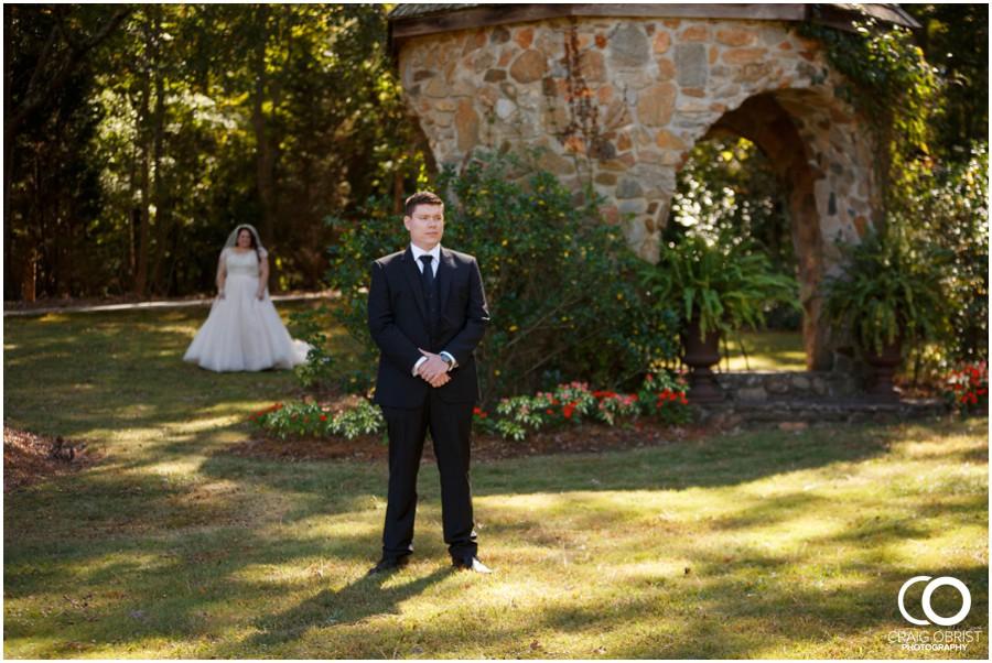 Dunaway gardens Wedding Fairytale Disney Portraits_0022.jpg