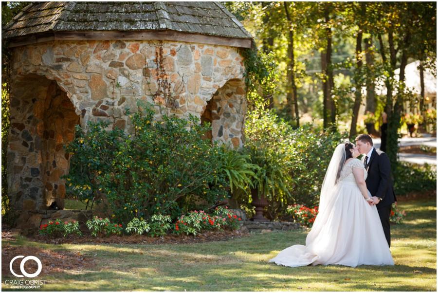 Dunaway gardens Wedding Fairytale Disney Portraits_0025.jpg