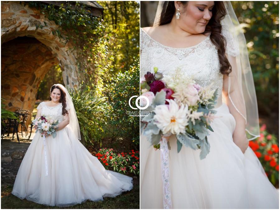 Dunaway gardens Wedding Fairytale Disney Portraits_0029.jpg