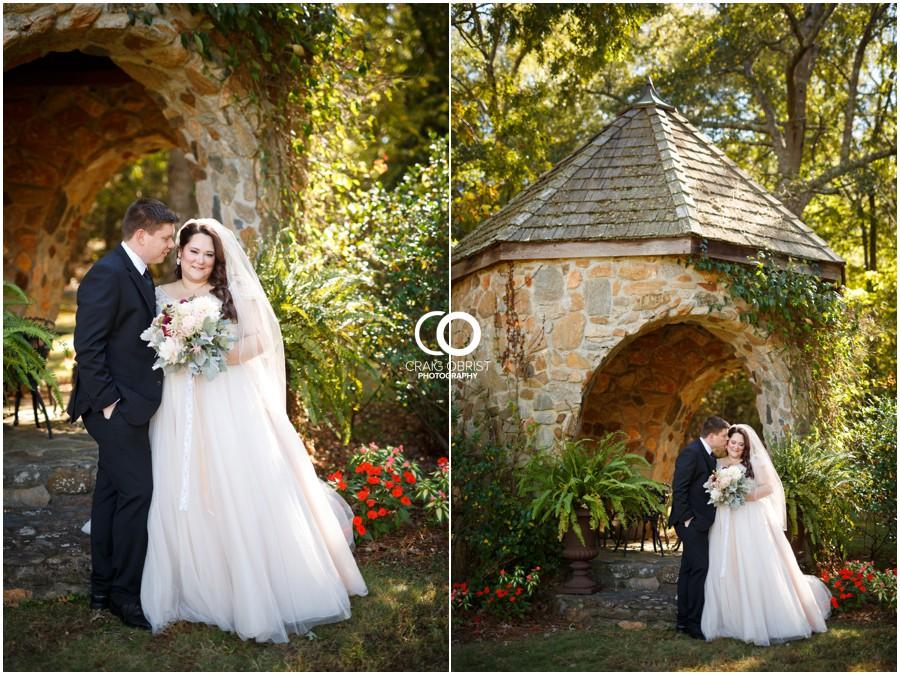 Dunaway gardens Wedding Fairytale Disney Portraits_0028.jpg
