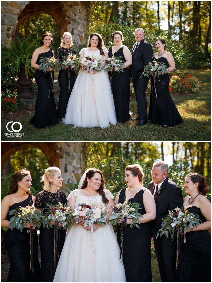 Dunaway gardens Wedding Fairytale Disney Portraits_0031.jpg