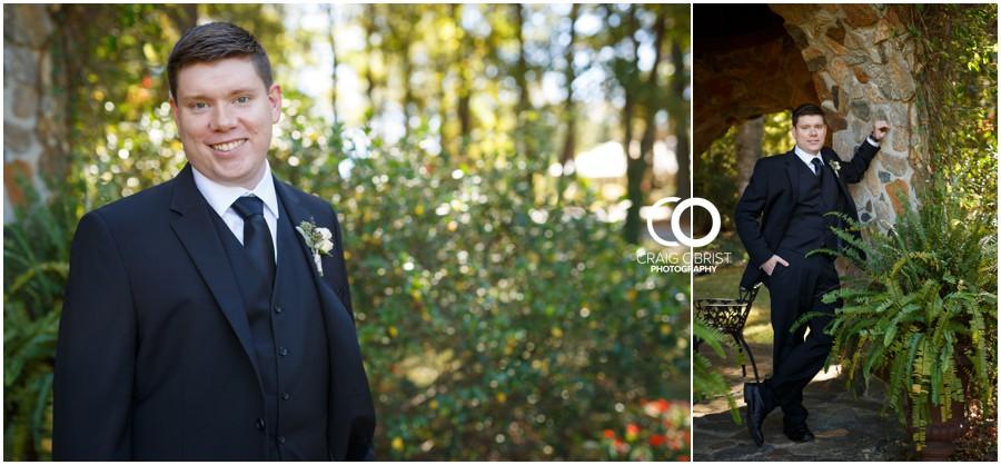 Dunaway gardens Wedding Fairytale Disney Portraits_0035.jpg