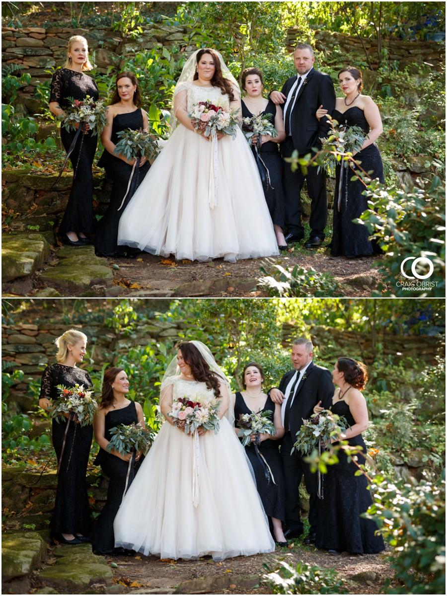 Dunaway gardens Wedding Fairytale Disney Portraits_0037.jpg