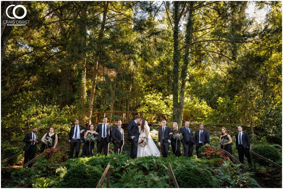 Dunaway gardens Wedding Fairytale Disney Portraits_0038.jpg