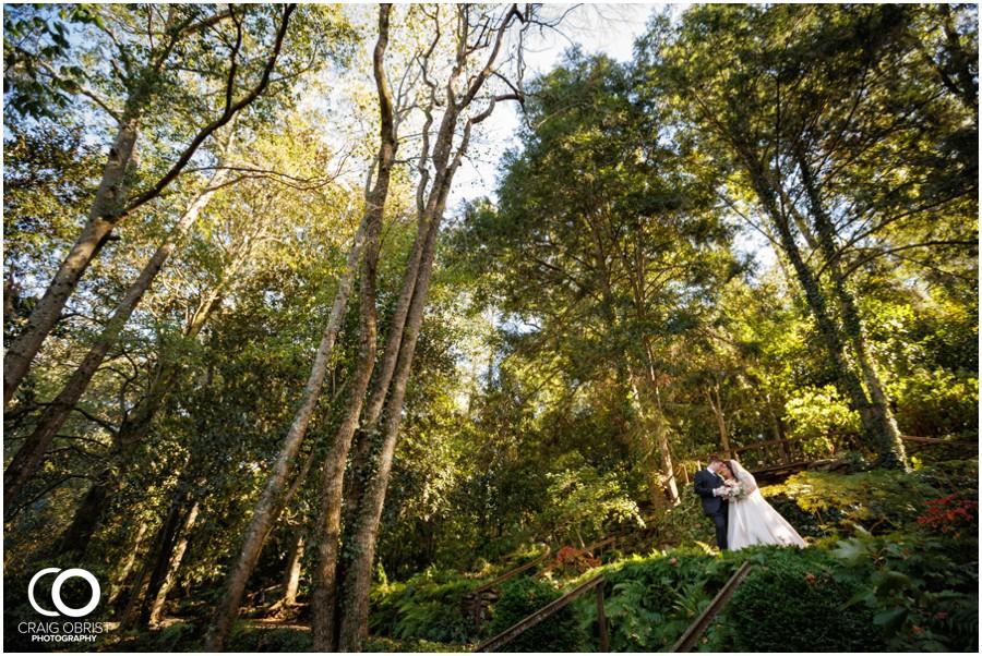 Dunaway gardens Wedding Fairytale Disney Portraits_0040.jpg
