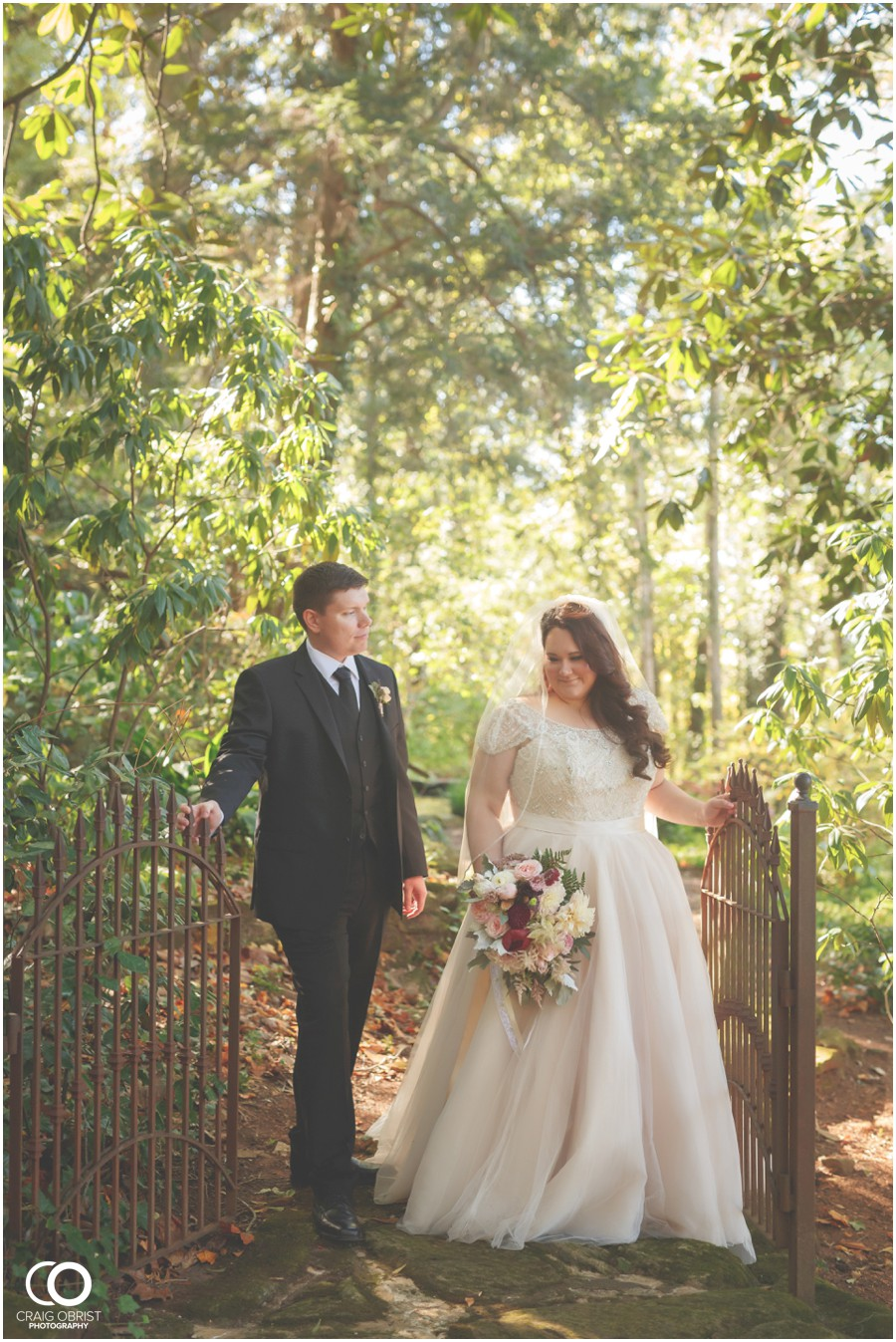 Dunaway gardens Wedding Fairytale Disney Portraits_0041.jpg
