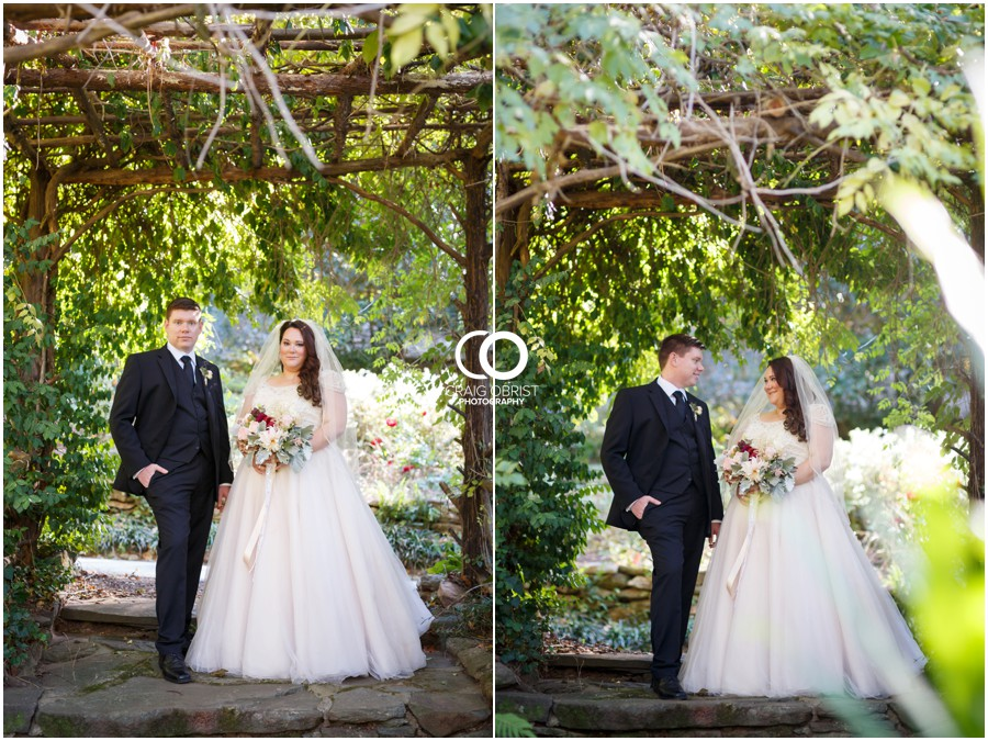 Dunaway gardens Wedding Fairytale Disney Portraits_0042.jpg