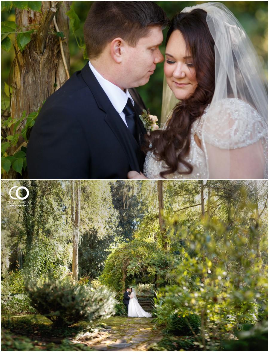 Dunaway gardens Wedding Fairytale Disney Portraits_0043.jpg