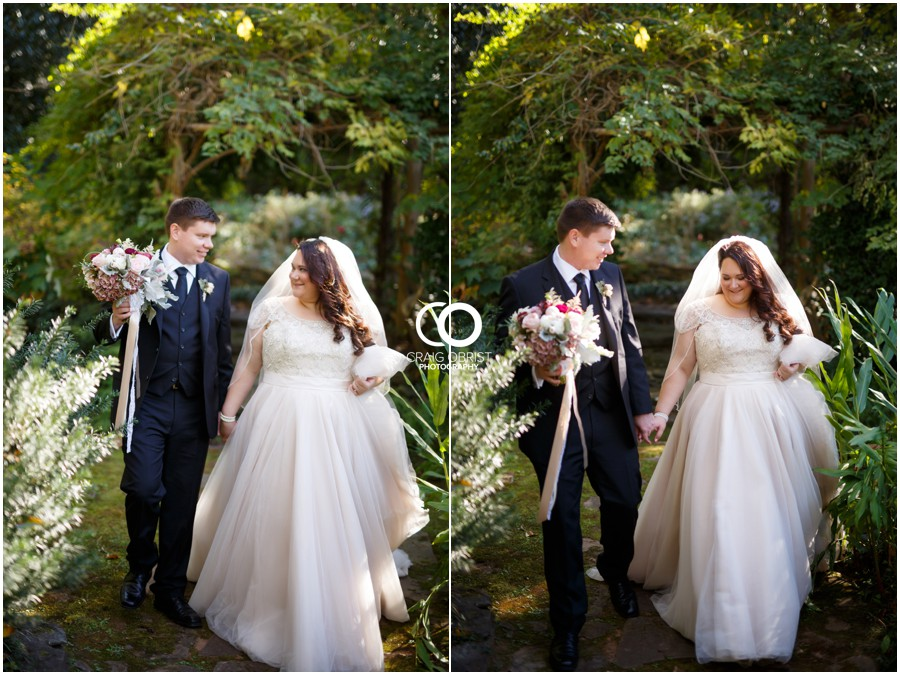 Dunaway gardens Wedding Fairytale Disney Portraits_0044.jpg