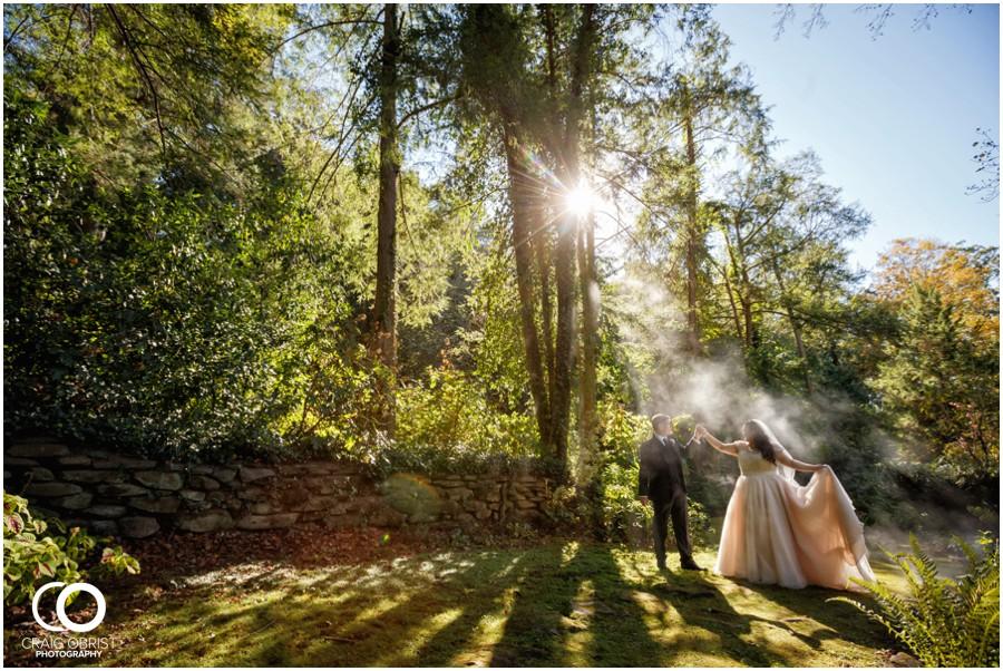 Dunaway gardens Wedding Fairytale Disney Portraits_0045.jpg