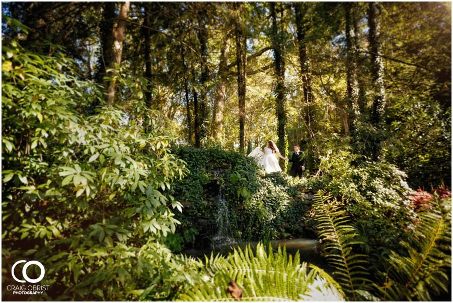 Dunaway gardens Wedding Fairytale Disney Portraits_0047.jpg