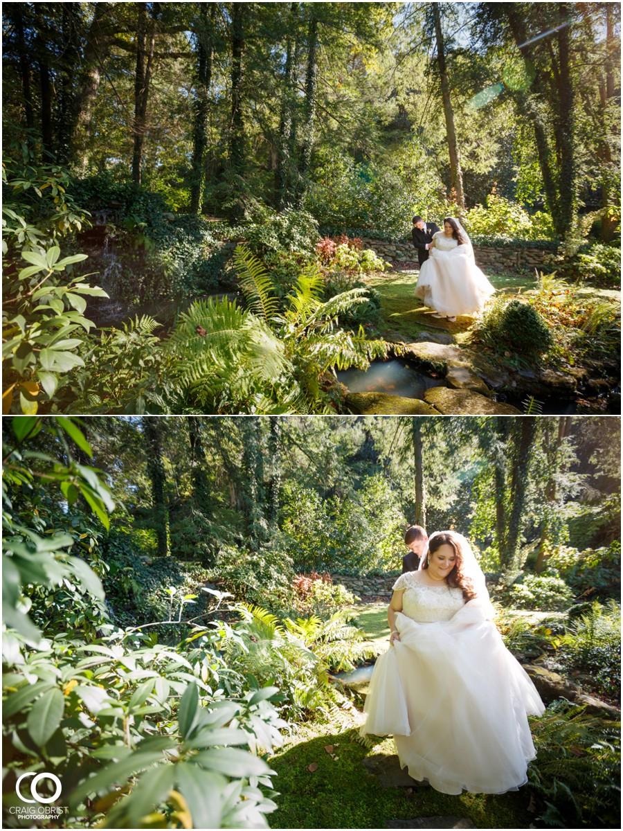 Dunaway gardens Wedding Fairytale Disney Portraits_0046.jpg
