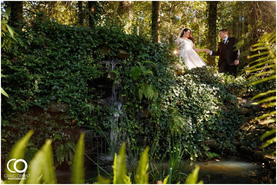 Dunaway gardens Wedding Fairytale Disney Portraits_0048.jpg