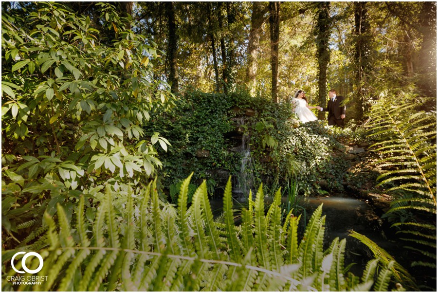 Dunaway gardens Wedding Fairytale Disney Portraits_0049.jpg