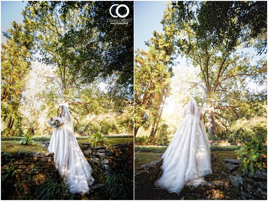 Dunaway gardens Wedding Fairytale Disney Portraits_0050.jpg
