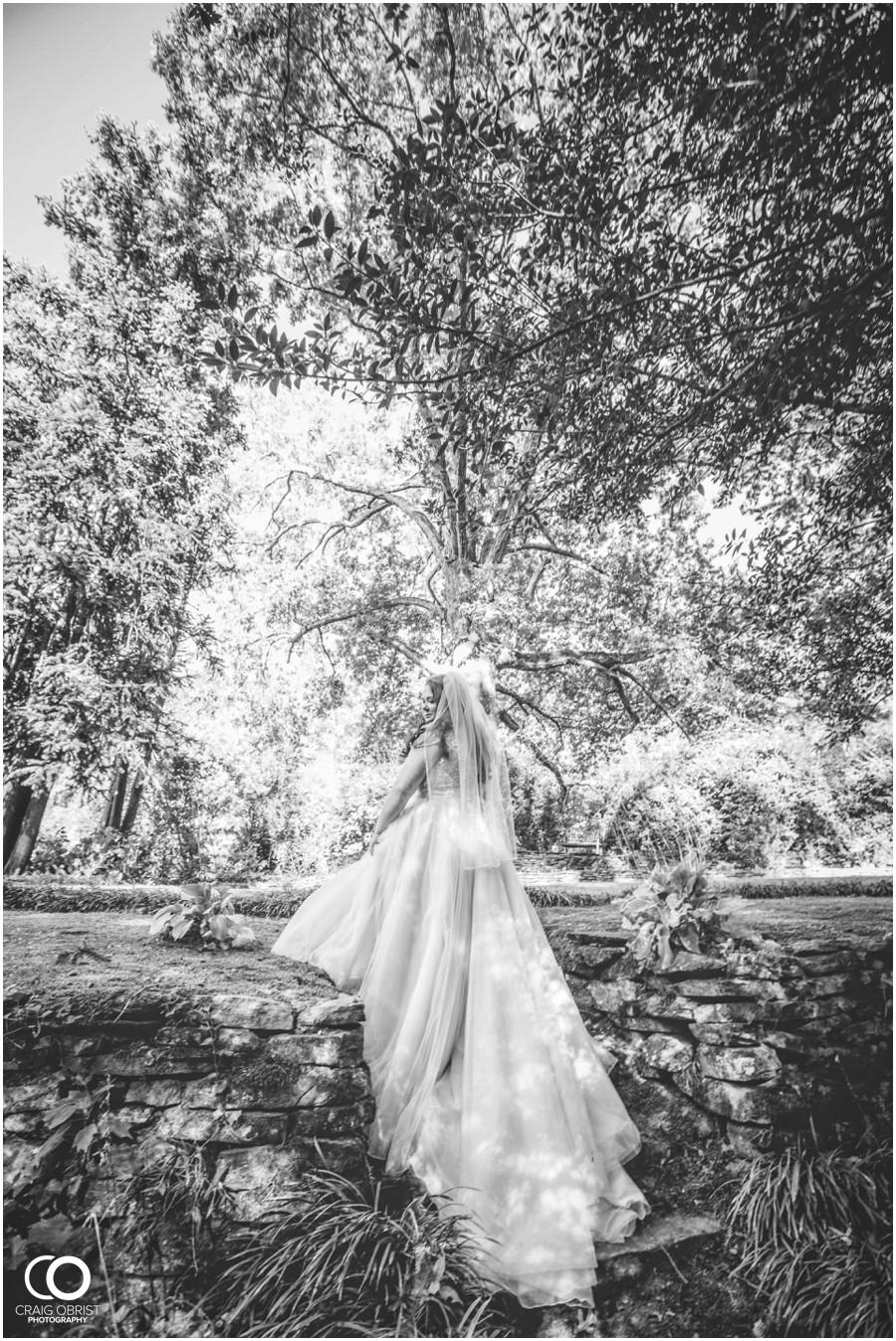 Dunaway gardens Wedding Fairytale Disney Portraits_0051.jpg