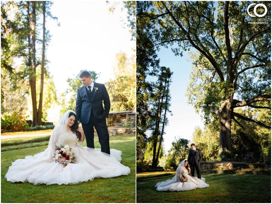 Dunaway gardens Wedding Fairytale Disney Portraits_0052.jpg