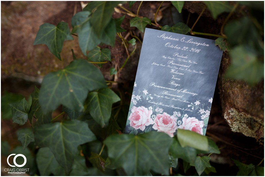 Dunaway gardens Wedding Fairytale Disney Portraits_0054.jpg