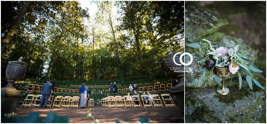 Dunaway gardens Wedding Fairytale Disney Portraits_0053.jpg